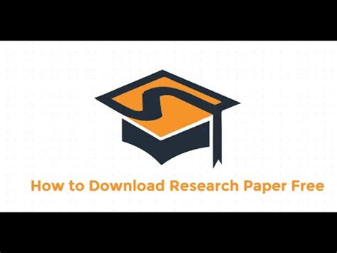 Phd Thesis Curriculum Development: Research essay topics